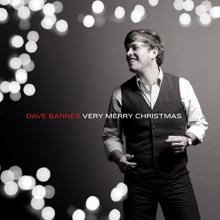 Dave Barnes: Very Merry Christmas