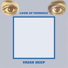 Uriah Heep: July Morning