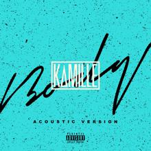 Kamille: Body (Acoustic Version)