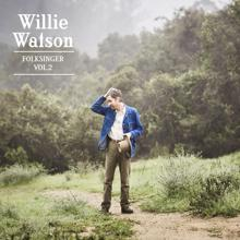 Willie Watson: Folk Singer, Vol. 2