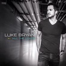 Luke Bryan: Love It Gone