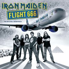 Iron Maiden: Aces High (Live in Mumbai 01 February 2008)