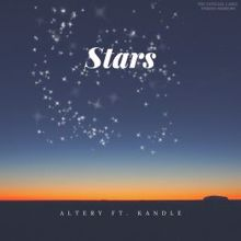 ALTERY feat. Kandle: Stars