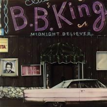 B.B. King: Hold On (I Feel Our Love Is Changing)