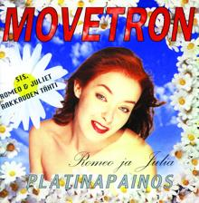 Movetron: Romeo Ja Julia (Original Mix)
