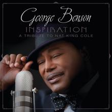 George Benson, Judith Hill: Too Young