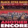 Black Dyke Band: Another Encore