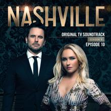 Nashville Cast: Nashville, Season 6: Episode 10 (Music from the Original TV Series)