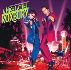 Various Artists: A Night At The Roxbury