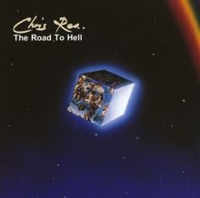 Chris Rea: The Road to Hell, Pt. 2