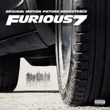 Various Artists: Furious 7: Original Motion Picture Soundtrack (Deluxe)