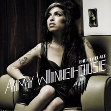 Amy Winehouse: Back To Black (Remixes & B Sides)