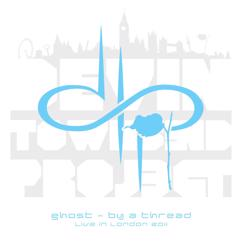 Devin Townsend Project: Ghost - By a Thread, live in London 2011