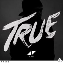 Avicii: Wake Me Up
