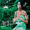 Amy Winehouse: You Know I'm No Good (Remixes & B Sides)