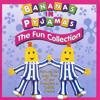 Bananas In Pyjamas: The Fun Collection