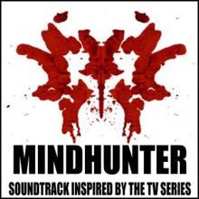 Various Artists: Mindhunter (Soundtrack Inspired by the TV Show)