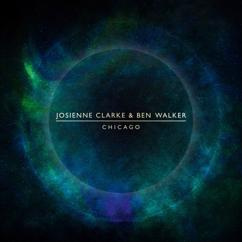 Josienne Clarke and Ben Walker: Chicago