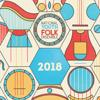 National Youth Folk Ensemble: National Youth Folk Ensemble Sampler 2018