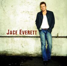 Jace Everett: Bad Things (Club Mix)