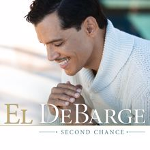 El DeBarge: Second Chance (Deluxe)