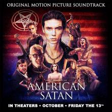 "The Relentless: Me Against The Devil (From ""American Satan"")"