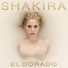 Shakira feat. Magic!: What We Said (Comme moi English Version)