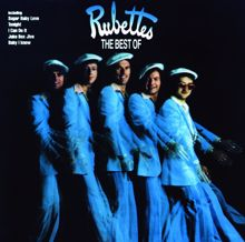 The Rubettes: I Can Do It