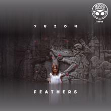 YUZON: Feathers