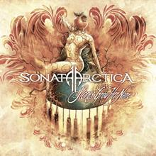 Sonata Arctica: I Have a Right
