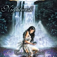 Nightwish: The Phantom Of The Opera