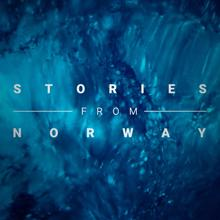 Ylvis: Stories From Norway: The Diving Tower