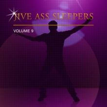 Jive Ass Sleepers: Jive Ass Sleepers Vol. 9
