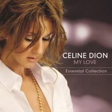 Céline Dion: The Power of Love