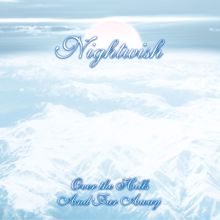 Nightwish: Over The Hills And Far Away