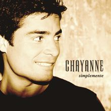 Chayanne: Boom Boom