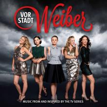 Various Artists: Vorstadtweiber (Music From And Inspired By The TV Series)