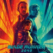 Hans Zimmer, Benjamin Wallfisch: Blade Runner 2049 (Original Motion Picture Soundtrack)