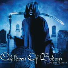 Children Of Bodom: Hate Me