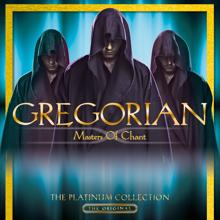Gregorian: The Platinum Collection