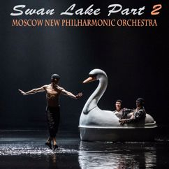 Moscow New Philharmonic Orchestra: Tchaikovsky: Swan Lake, Op.20, Pt.2