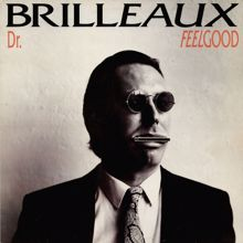 Dr. Feelgood: Brilleaux