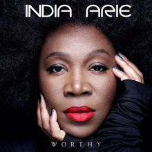 India.Arie: We Are