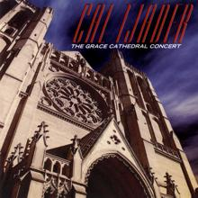 Cal Tjader: The Grace Cathedral Concert (Live)