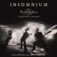Insomnium: Weather the Storm