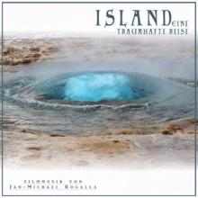 Jan-Michael Rogalla: Island