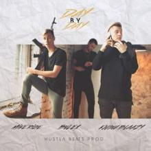 BVLEX feat. Mike Rise & Know Blaazy: Day by Day