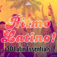 Various Artists: Ritmo Latino! 30 Latin Dance Essentials