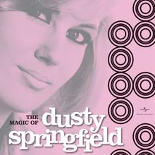 Dusty Springfield: I Only Want To Be With You (Mono)