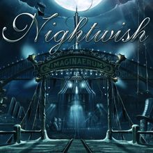 Nightwish: Turn Loose The Mermaids (Instrumental)
